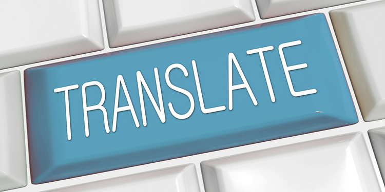 Menerjemahkan Dokumen Microsoft Word