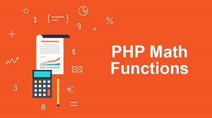Operasi Matematikadi PHP